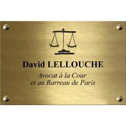 Commande LELLOUCHE