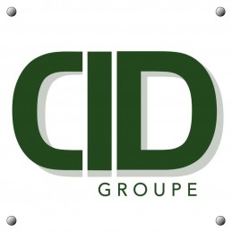 Retirage plaque CID