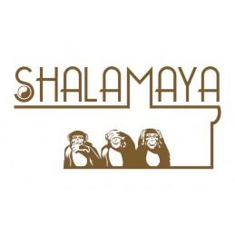 Commande SHALAMAYA