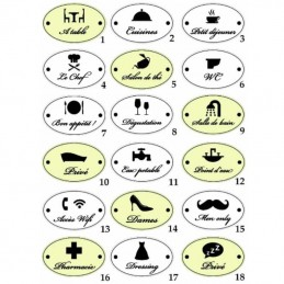 choix pictogramme