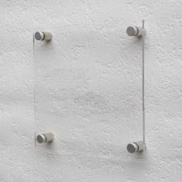 visuel plaque transparente
