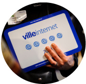plaque-label-ville-internet.jpg